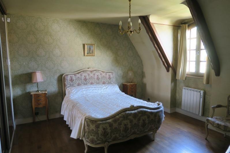 Sale house / villa Verrieres le buisson 852600€ - Picture 5