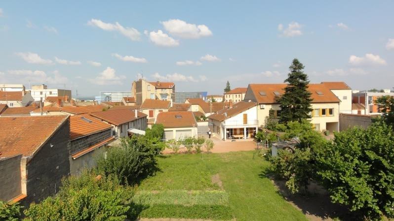 Location appartement Roanne 671€ CC - Photo 4