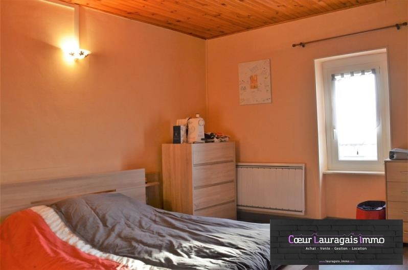 Vente maison / villa Caraman 188680€ - Photo 5