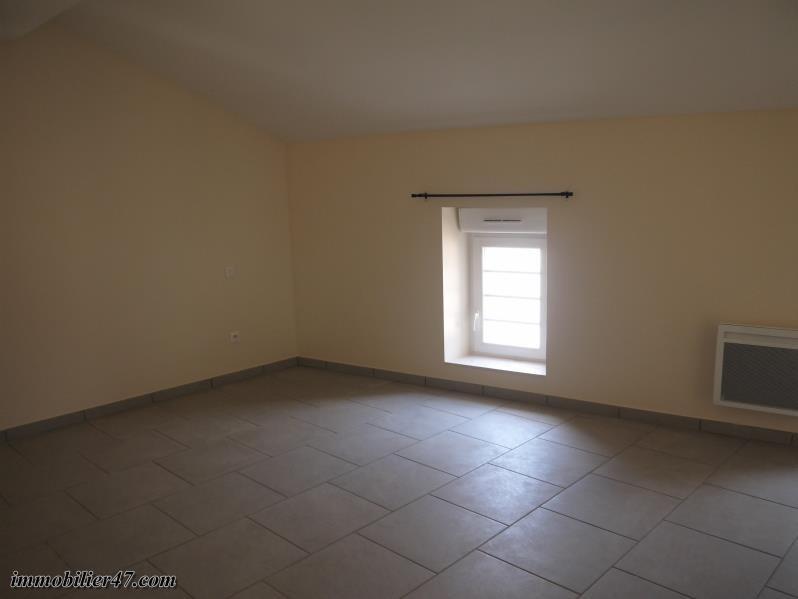 Rental apartment Castelmoron sur lot 480€ CC - Picture 9