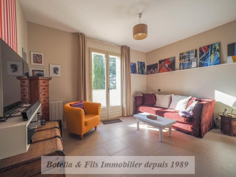 Vente de prestige maison / villa Uzes 598000€ - Photo 14