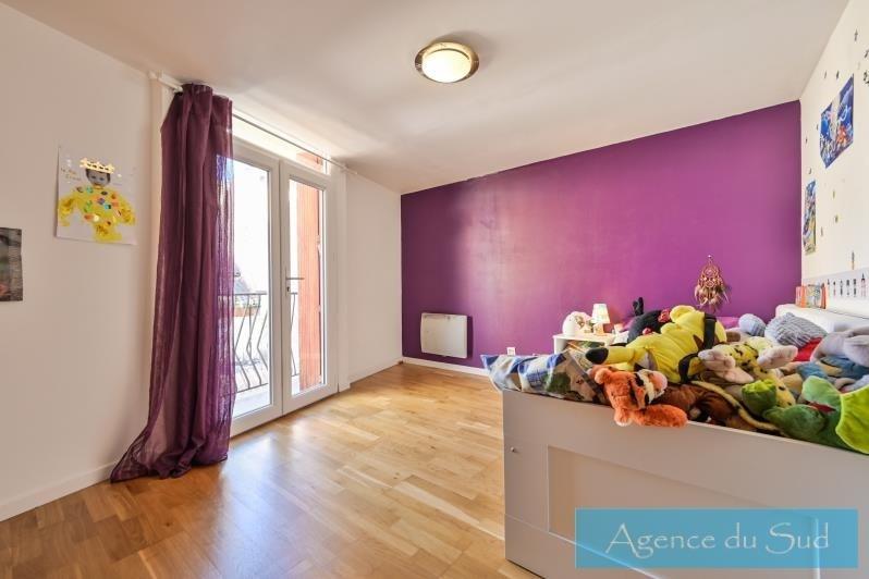 Vente maison / villa Auriol 240000€ - Photo 8