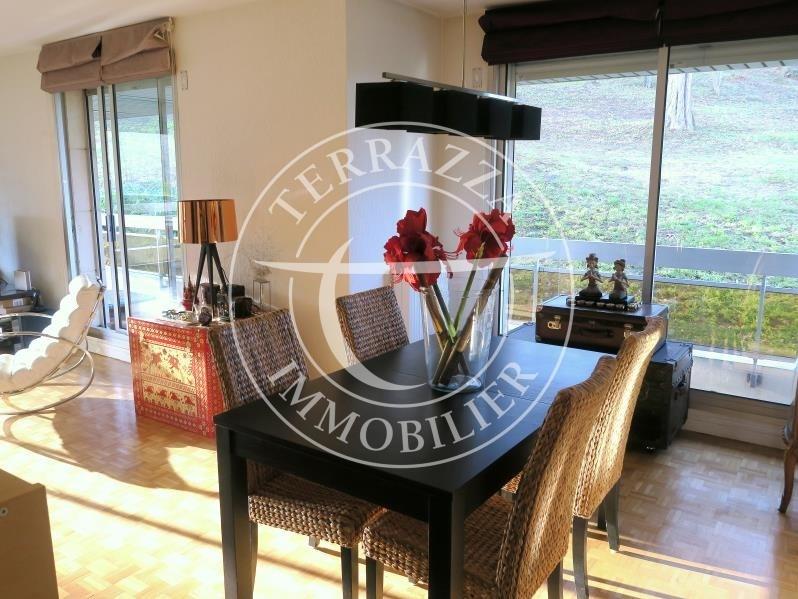 Sale apartment Bougival 499000€ - Picture 6