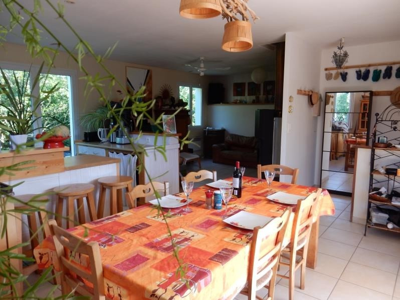 Vente maison / villa St pierre d'oleron 364 000€ - Photo 3