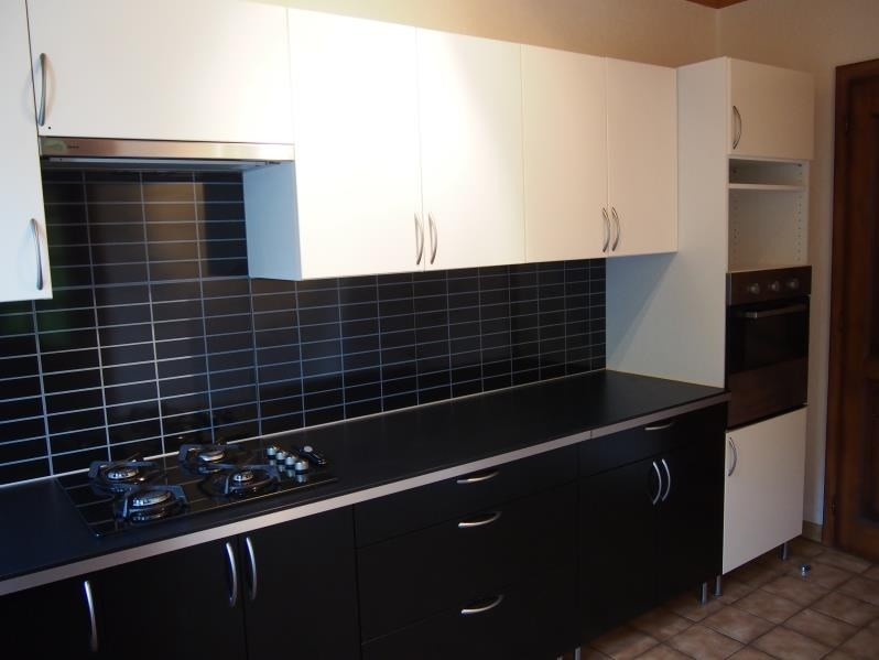 Rental apartment Mommenheim 820€ CC - Picture 6