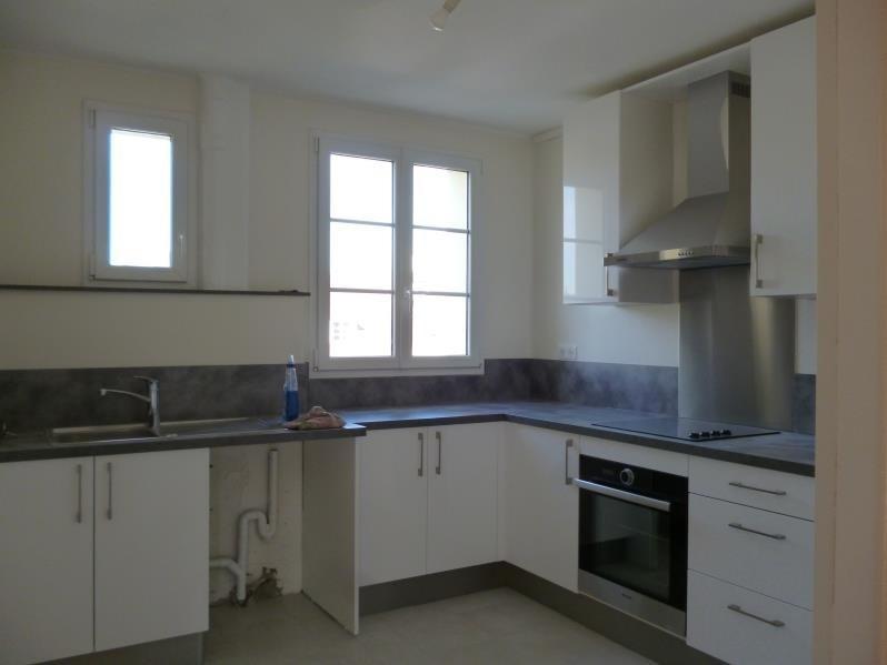 Location appartement Caen 735€ CC - Photo 2