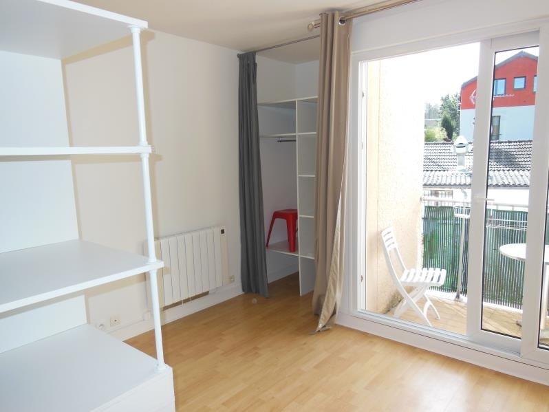 Location appartement Chaville 701€ CC - Photo 4