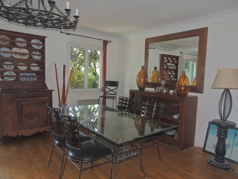 Sale house / villa Soumoulou 170900€ - Picture 4