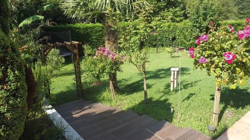 Sale house / villa Port de lanne 228700€ - Picture 4