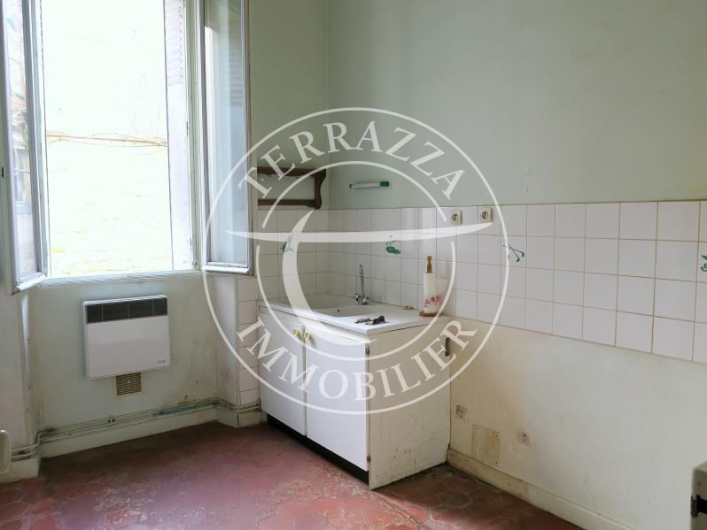 Vente appartement Louveciennes 185000€ - Photo 9