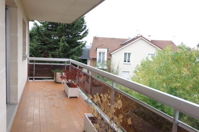 Vente appartement Le perreux sur marne 420000€ - Photo 3