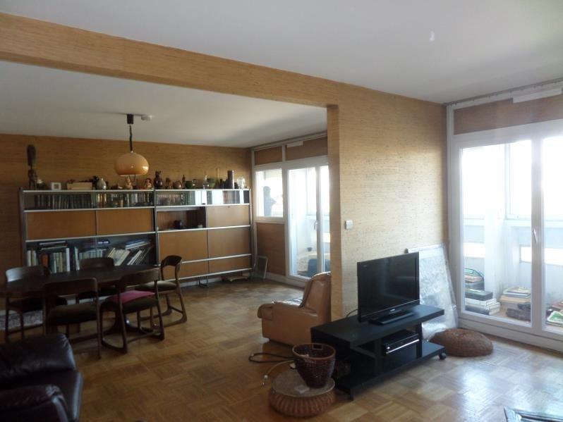 Vente appartement Caluire et cuire 285000€ - Photo 3