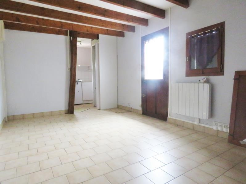 Vente maison / villa Chateau renault 151 900€ - Photo 8