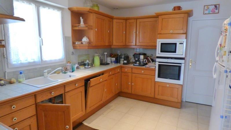 Vente maison / villa Villers sur mer 415500€ - Photo 3