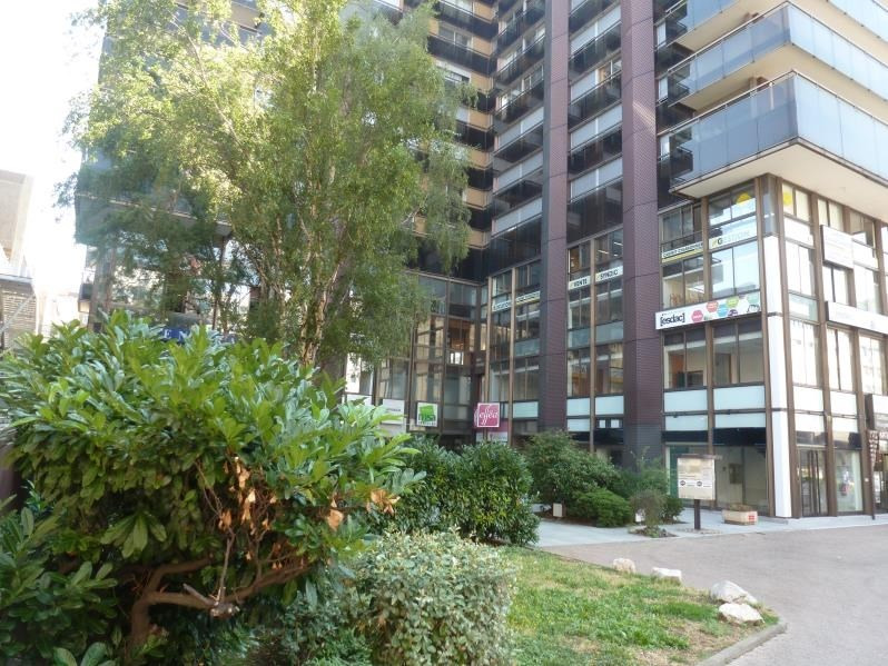 Vente appartement Clermont ferrand 245 000€ - Photo 1