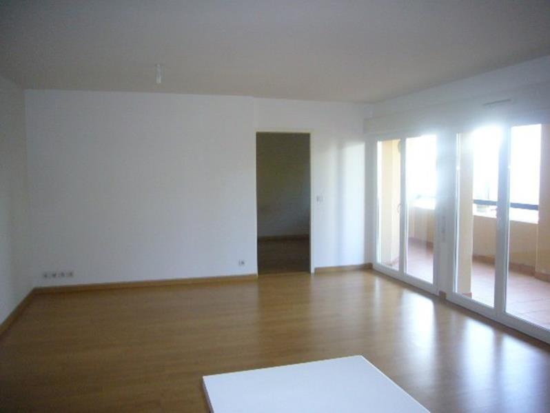 Venta  apartamento Hendaye 345000€ - Fotografía 8