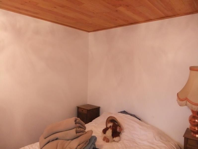 Sale house / villa Dracy 150000€ - Picture 8