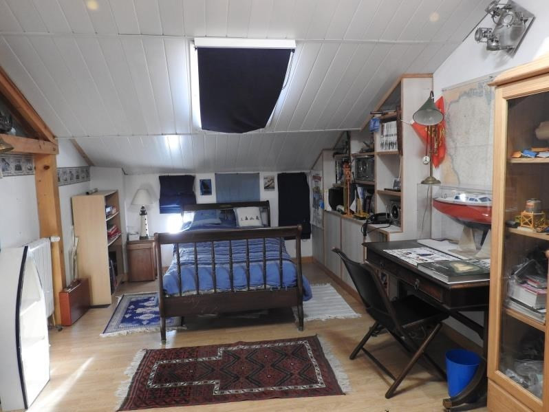 Sale house / villa Aigrefeuille d'aunis 159900€ - Picture 10
