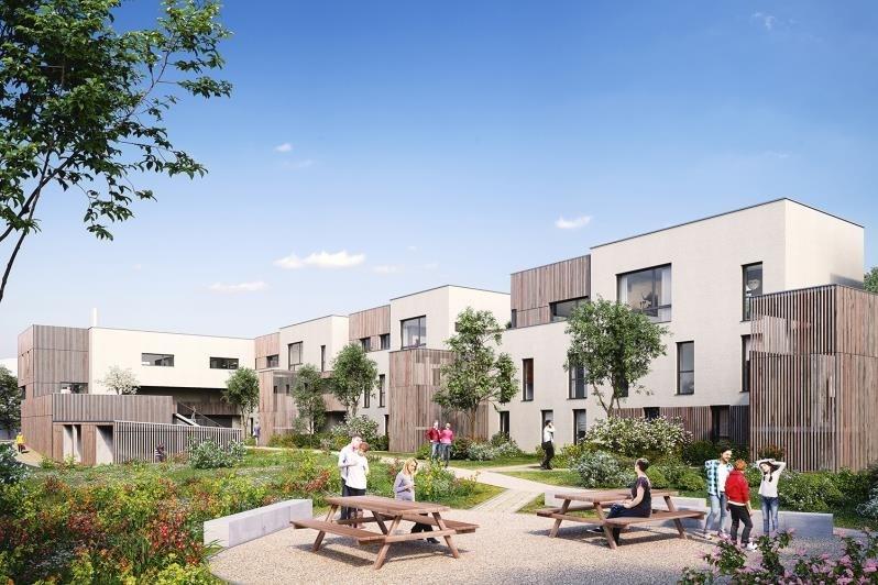 Vente appartement Reichstett 280000€ - Photo 2