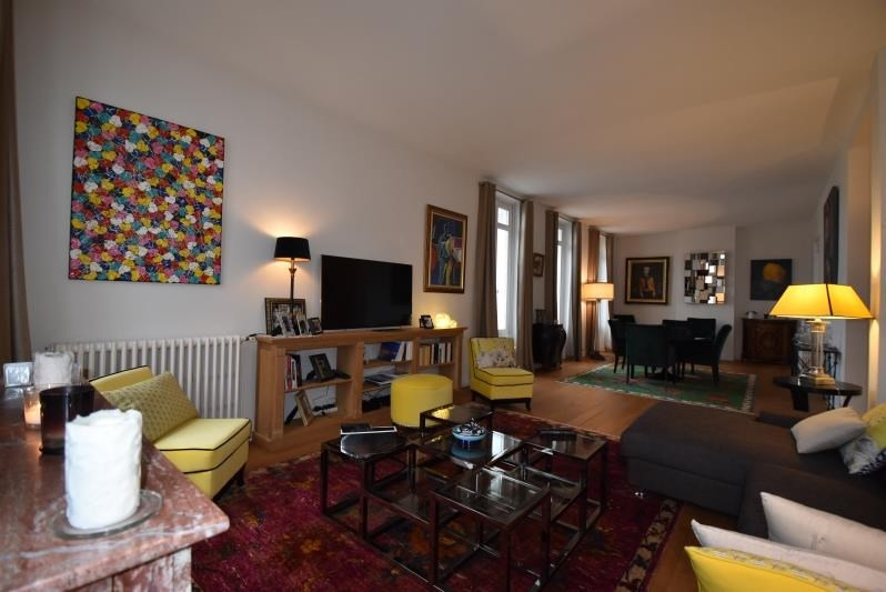 Deluxe sale apartment Bordeaux 685 000€ - Picture 5