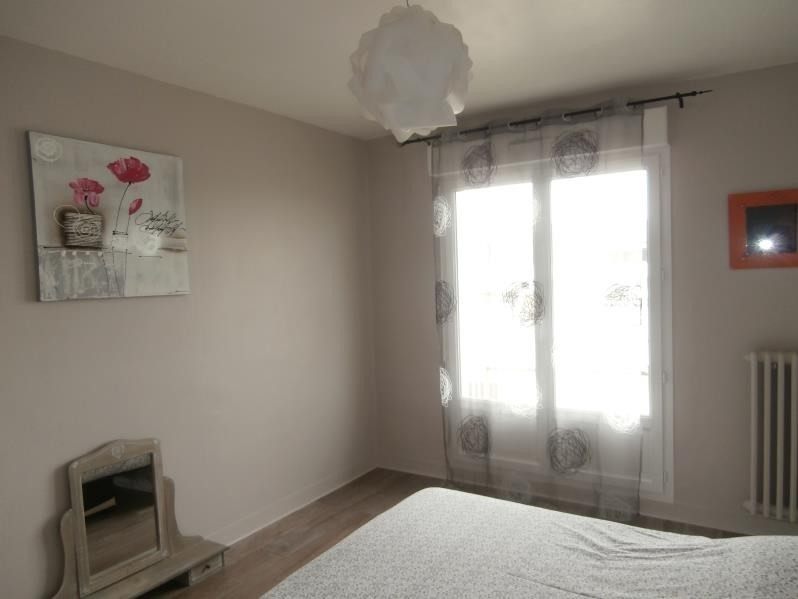 Investment property apartment Caen 79 000€ - Picture 4