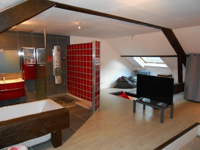 Vente loft/atelier/surface Le havre 158000€ - Photo 7