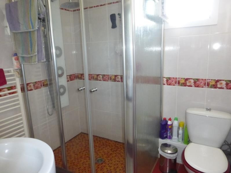 Vente maison / villa Dolus d'oleron 520000€ - Photo 9