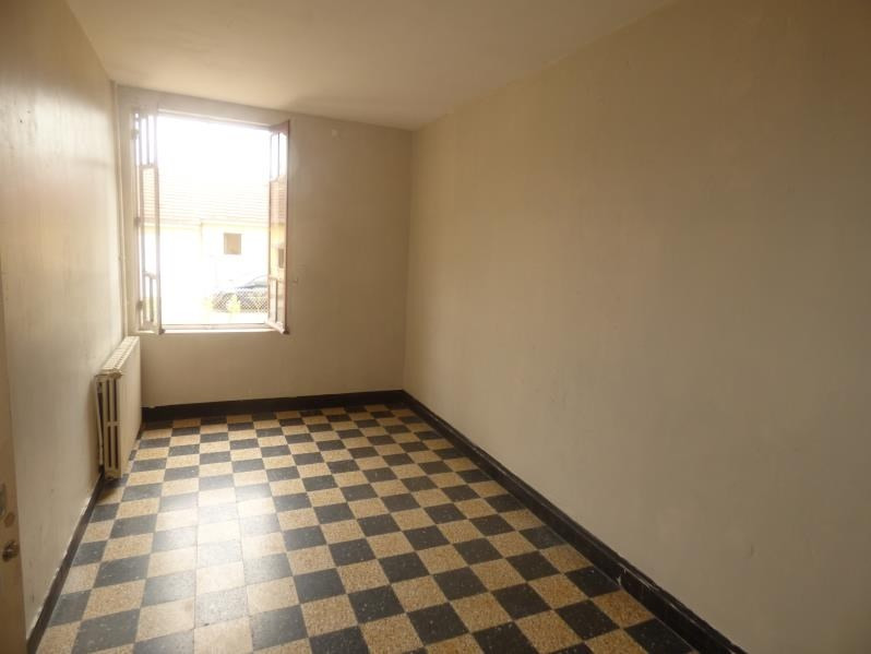 Venta  casa Lusigny 49000€ - Fotografía 6