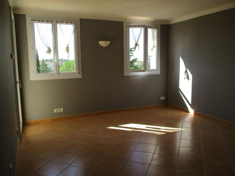 Location appartement Salon de provence 700€ CC - Photo 10