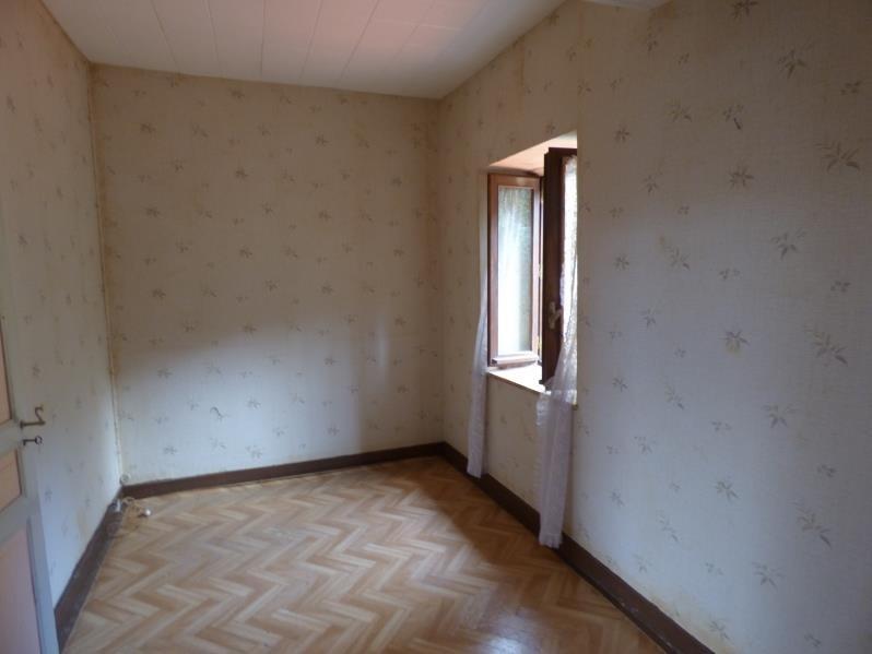 Sale house / villa Mazamet 57000€ - Picture 4