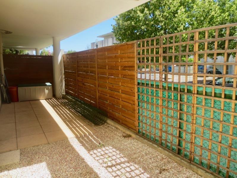 Sale apartment Montpellier 138000€ - Picture 7