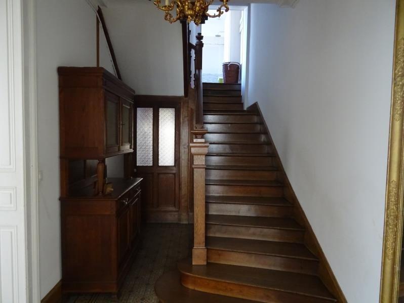 Sale house / villa Moulins 262500€ - Picture 6