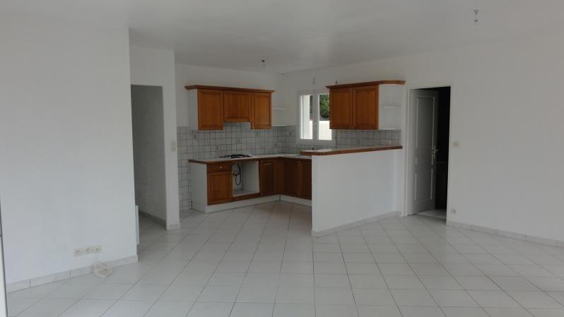 Vente maison / villa Dolus d'oleron 241200€ - Photo 4