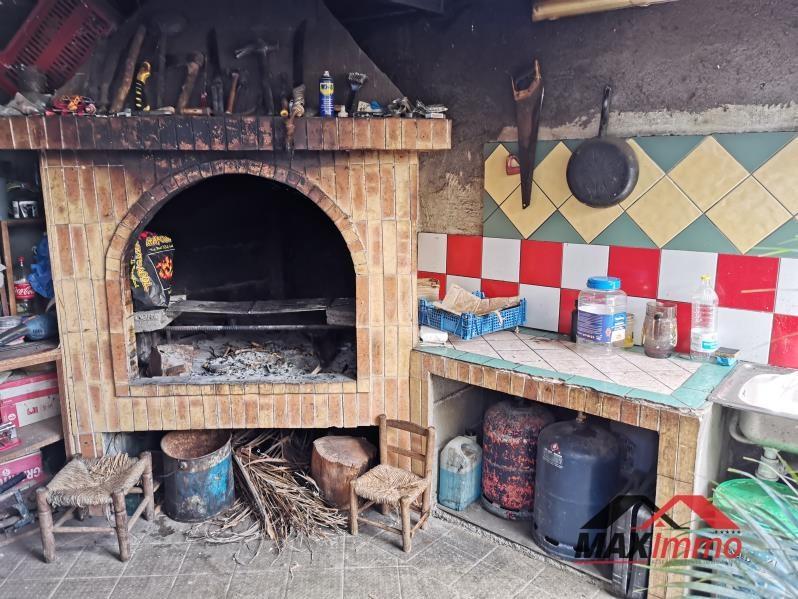 Vente maison / villa Ravine des cabris 273500€ - Photo 12