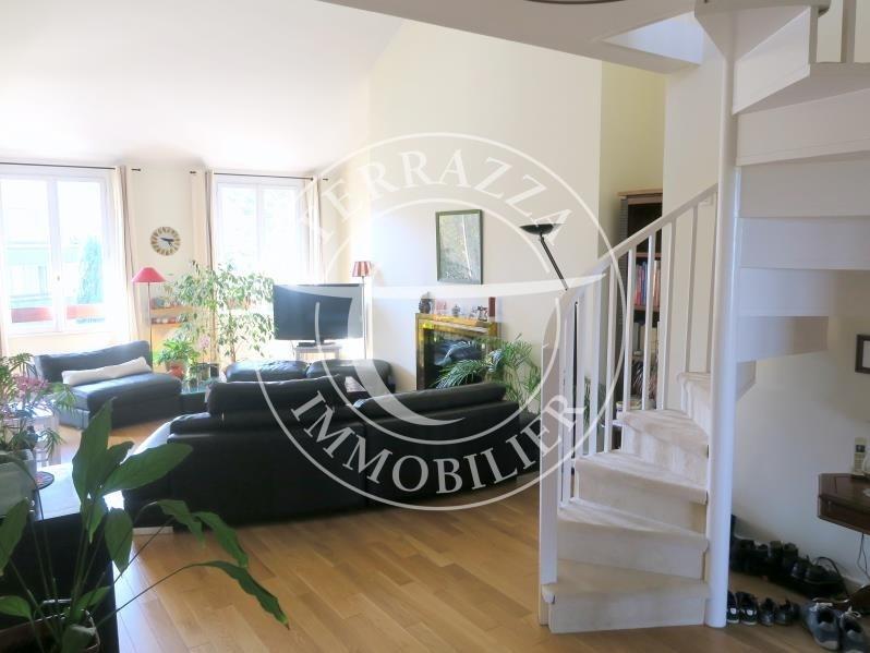 Vente appartement Louveciennes 680000€ - Photo 6