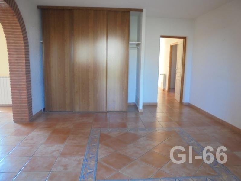 Sale house / villa Pia 390000€ - Picture 7
