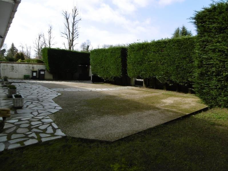 Vente maison / villa Angervilliers 345000€ - Photo 9