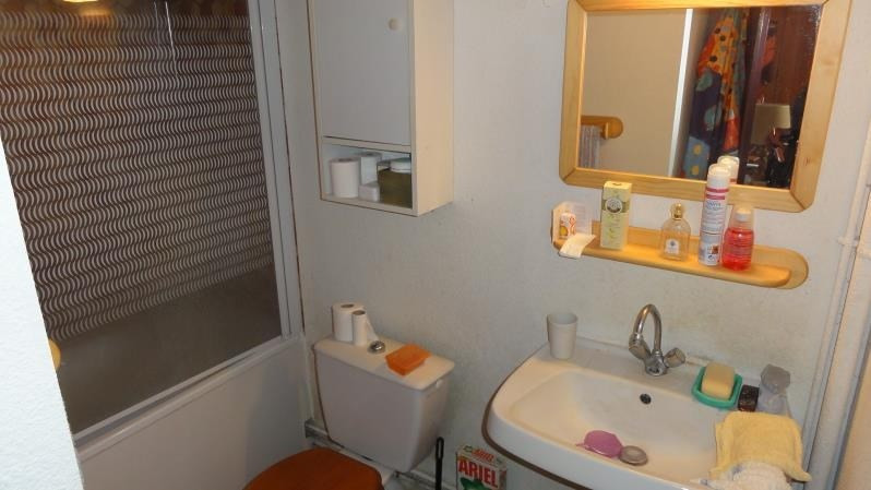 Vente maison / villa St trojan les bains 111200€ - Photo 5