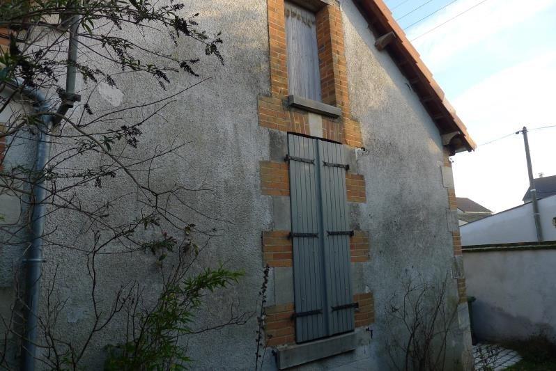 Verkauf haus Orleans 330000€ - Fotografie 8