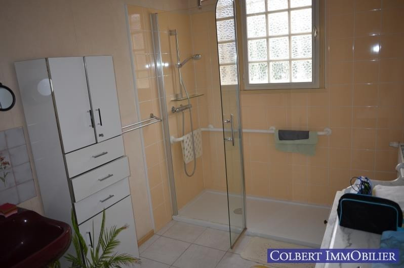 Vente maison / villa Auxerre 159 000€ - Photo 4