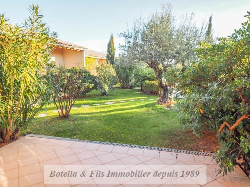 Deluxe sale house / villa St martin d'ardeche 895000€ - Picture 9