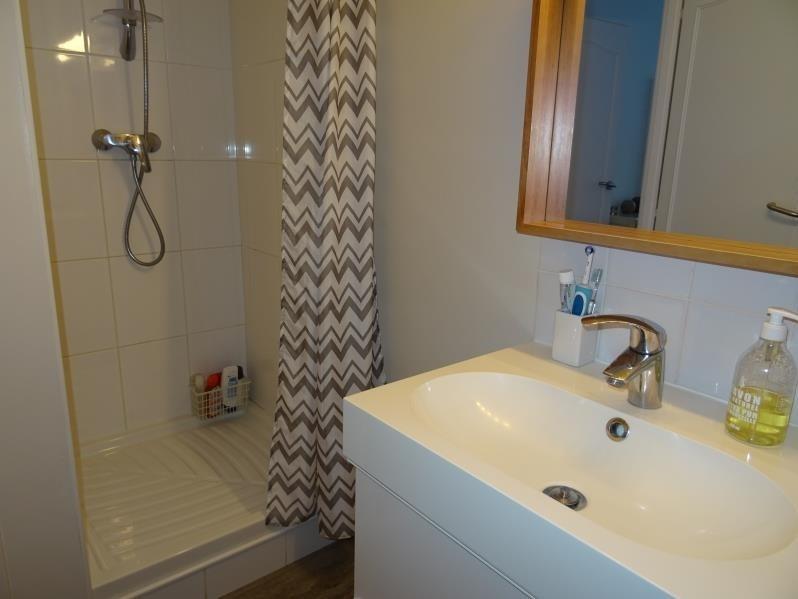 Vendita appartamento Marly le roi 179400€ - Fotografia 6