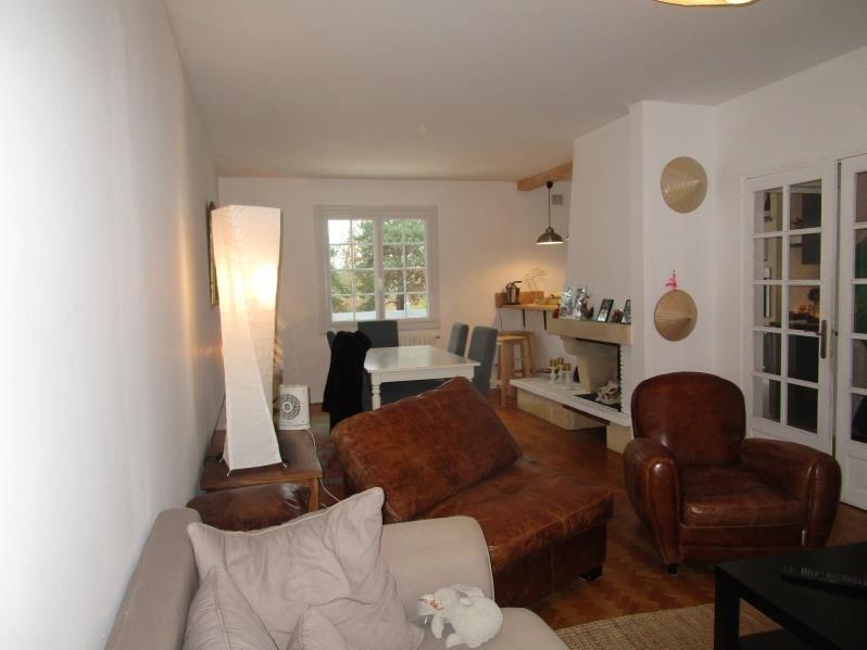 Vente maison / villa Neuvic 243000€ - Photo 2