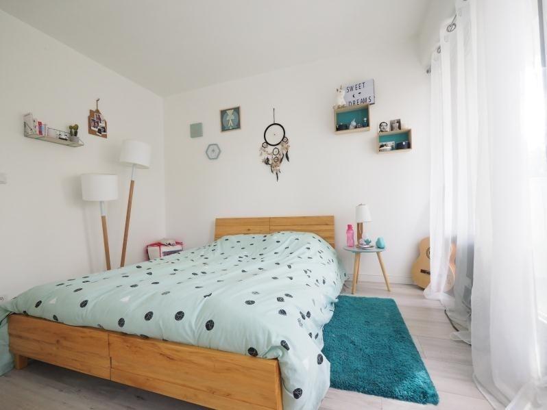 Sale apartment Bois d arcy 199500€ - Picture 6