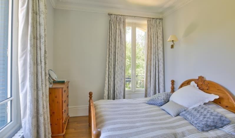 Vente de prestige maison / villa St germain en laye 2100000€ - Photo 9