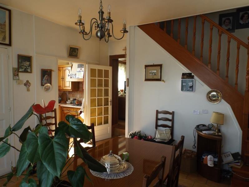 Location maison / villa Senlis 1150€ CC - Photo 2