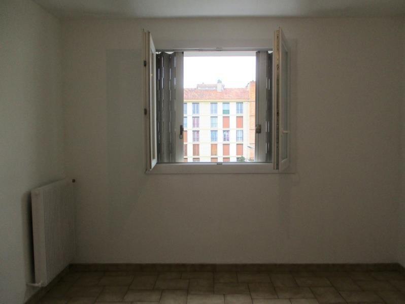 Rental apartment Salon de provence 704€ CC - Picture 6