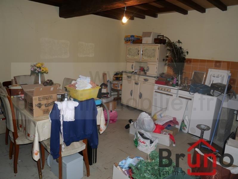 Sale house / villa Favieres 278000€ - Picture 15