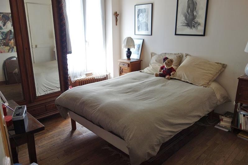 Vente maison / villa Colombes 1045000€ - Photo 6