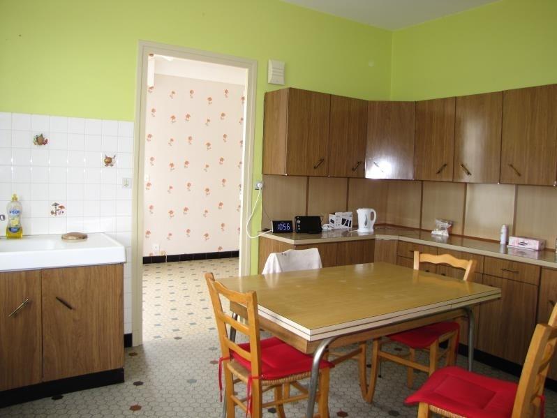 Sale house / villa Fondettes 325000€ - Picture 4